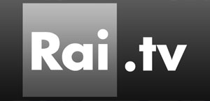 rai-tv-logo