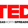 20090522142831 TED_logo_001